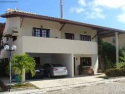 SALVADOR - Casa de Condomínio - STELLA MARIS