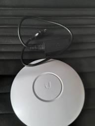Access Point - Unifi 6545A - novinho