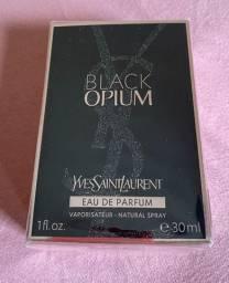 Perfume Black Opium (importado original)