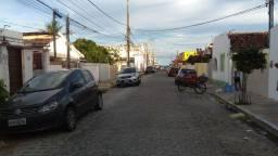 alugo apt. 2 quartos,  Olinda - bairro novo