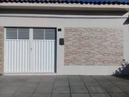 Promoção Black - Vendo casa R$ 160.000,00