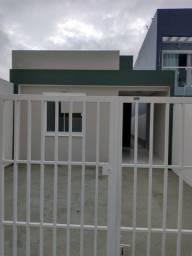 Título do anúncio: Casa Linear próximo a Av. Presidente Kenedy (Ref C1401)