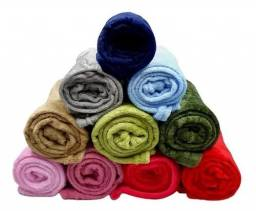 R$19,90 - Manta Microfibra Cobertor Pet Para Cachorros E Gatos 60 X 90