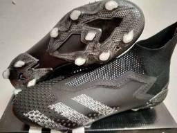 Chuteira Adidas Predator 20 +