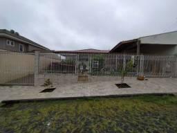 Vendo casa de 200m² com edícula na Ronda