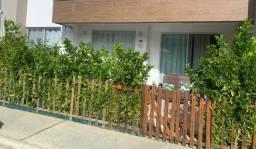 Casa 3/4 suíte, 3 banheiros, condominio bosques de palermo, buraquinho