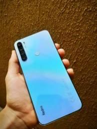 Xiaomi Redmi Note 8 1.100