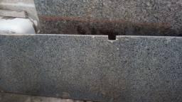 Pedra de mamore