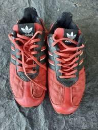 Título do anúncio: Tênis Adidas adiGRIP