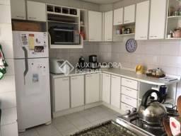 Apartamento à venda com 3 dormitórios em Moinhos de vento, Porto alegre cod:18837