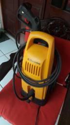Lava  jato de 2200 psi pó 250.00 reais