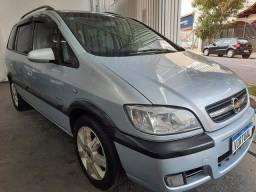 Chevrolet Zafira  Elite 2.0 (Flex) (Aut) FLEX MANUAL