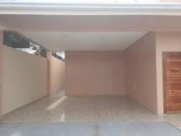 Vende -se uma casa no renascer 2