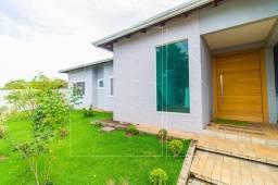 Casa Condominio Quintas do Sol