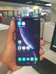 ZenFone 5 intacto Com Nota
