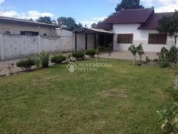 Casa à venda com 3 dormitórios em Itaí, Eldorado do sul cod:312320