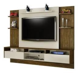 (BB) Home Suspenso Status Tv até 60 - Entrega Rápida! Whatsapp 96508=3090