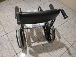 Cadeira de banho 800