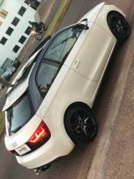 Espetacular Audi A1 S-Tronic 1.4 Turbo Top de linha Impecável