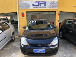 Ford Focus 1.6 completo 20087