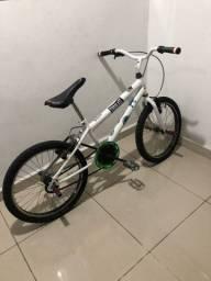 Bike aro 20 seminova