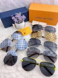 Óculos de Grifes importadas