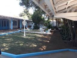 Casa em Bonito, area central, Potencial para Pousada, $Oportunidade$