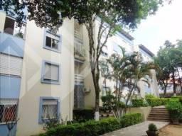 Apartamento à venda com 2 dormitórios em Vila nova, Porto alegre cod:207967