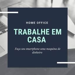 MSR- MUDE SUA ROTINA (CURSO ONLINE) RENDA EXTRA SEM SAIR DE CASA