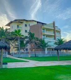 Condomínio Gransol Resort - Apartamento á Venda com 5 quartos, 2 vagas, 216m² (AP0418)