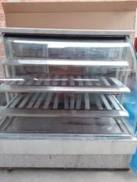 Freezer Para Refrigeração