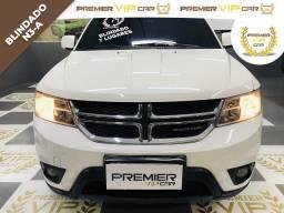 Dodge Journey 2014 3.6 sxt v6 gasolina 4p automático