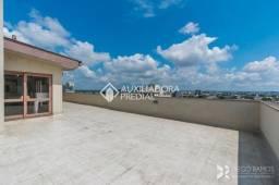 Apartamento à venda com 2 dormitórios em Moinhos de vento, Porto alegre cod:335095