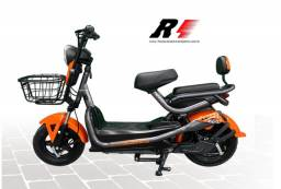 Scooter Eco 800w