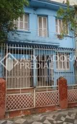 Casa à venda com 4 dormitórios em Cidade baixa, Porto alegre cod:258551