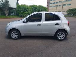 Nissan March 1.0S