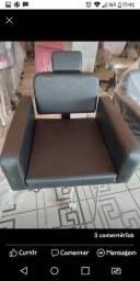 ###Santana distribuidora zap * e móveis diretos de fábrica