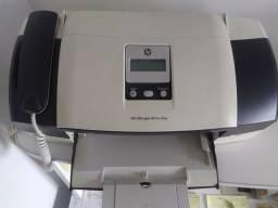 Impressora Hp office jet j3680