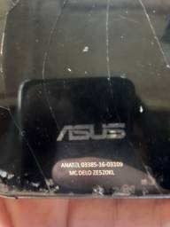 Vendo placa mãe Asus zenfone 3 ZE520KL