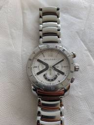 Relógio BUVGARE original