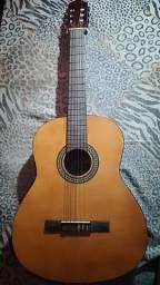 Vendo violão marca Madrid