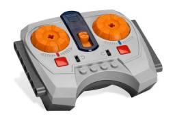 Título do anúncio: Controle Remoto Speed Lego Power Functions - Novo/original