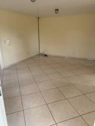 Alugo apartamento de 1 e 2 quartos