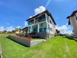 Título do anúncio: Casa de alto padrão à venda em Condominio em Chã Grande