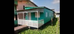 Vendo essa casa em santana