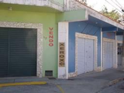 Loja em Iguaba Grande - Cidade Nova - 25m² - Alugo