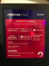 Computador positivo (leia o anúncio).