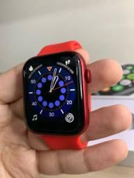 X16 smartwatch apenas 350 reais