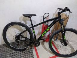 Bike aro 29 ox