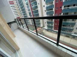 Espetacular !! Locação R$ 1.550 Pacote - Apto Duplex 1 Dormt C/Varanda Gourmet